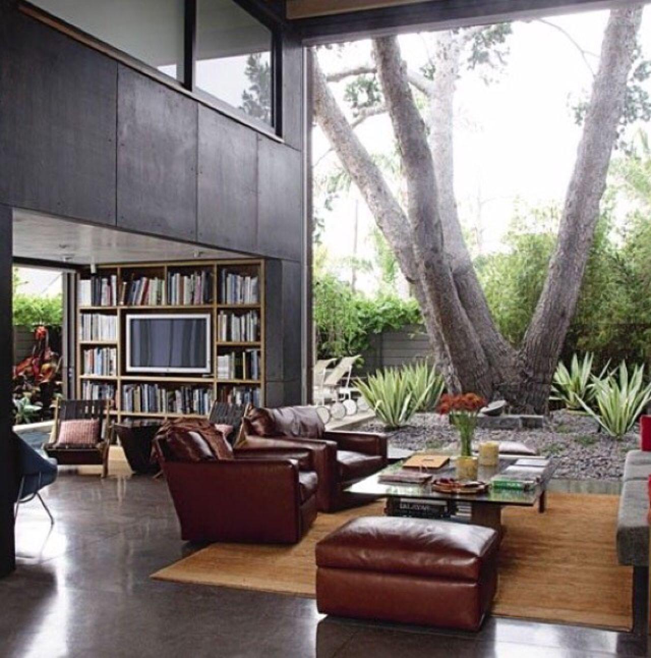 Sena Hospitality Design: Instagram.com/Fineinteriors - Fine Interiors