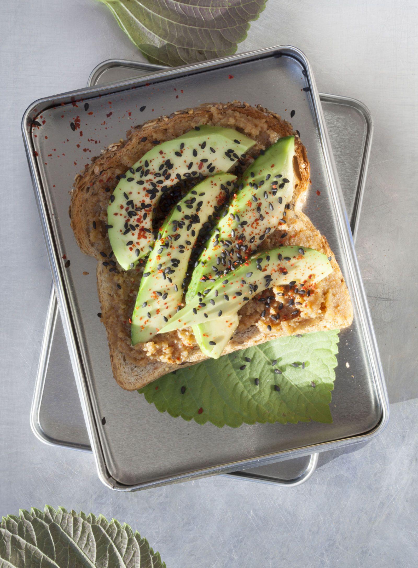 Hearst magazines recipe nutrition recipes food