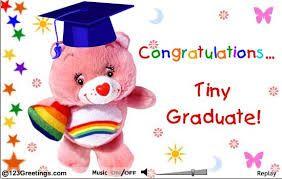 kindergarten graduation wishes - Google Search | Preschool ...