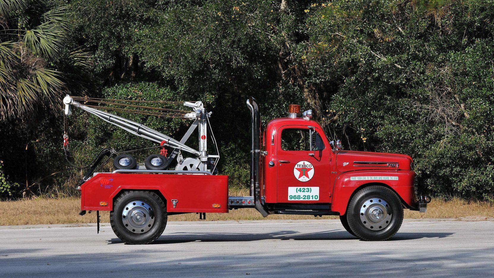 Peterbilt heavy duty tow trucks peterbilt 379 heavy duty wrecker tow truck for sale in new york email kitty pinterest peterbilt 379 tow truck