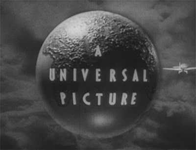 Image result for universal pictures classic logo