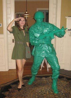 Halloween Costume Ideas Pinterest Funny halloween costumes - clever halloween costume ideas