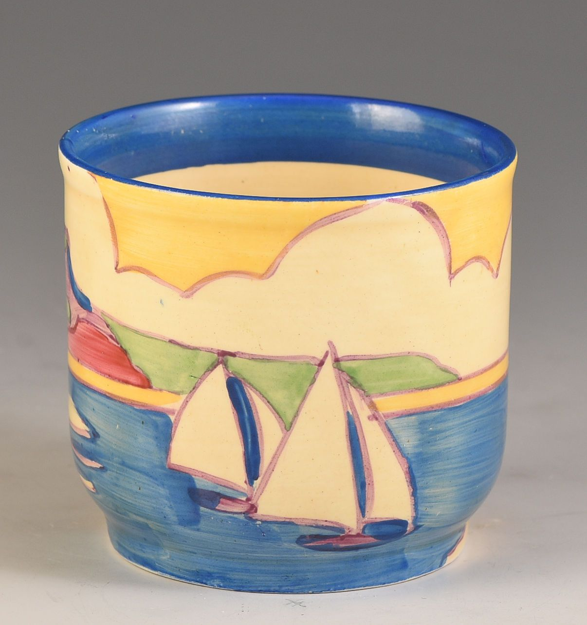 Bdff dating. Dating heath keramik.