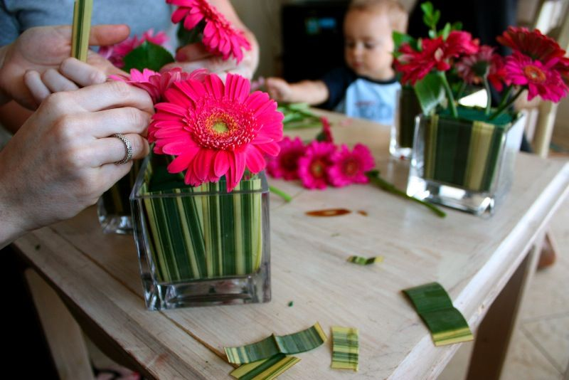 Best 25 Wedding Stress Ideas On Pinterest: Best 25+ Summer Wedding Flowers Ideas On Pinterest