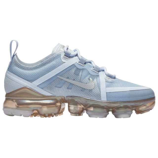 Nike air vapormax, Kids foot locker, Nike