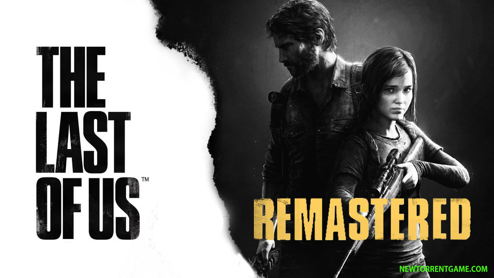 can you download the last of us on pc