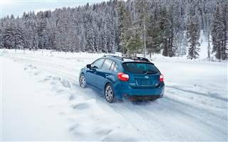 All Weather Packagethe Available All Weather Package Includes Heated Front Seats Heated Side Mirrors And A Windshield Wiper De Subaru Impreza Impreza Subaru