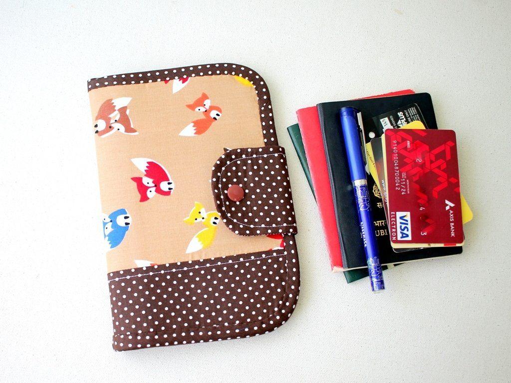 Brazil Flag Rosie Parker Inc TM Medium Sized Messenger Bag 11.75 x 15.5 and 5 x 8 Pencil Case SET