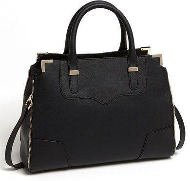 Bag Rebecca Minkoff S
