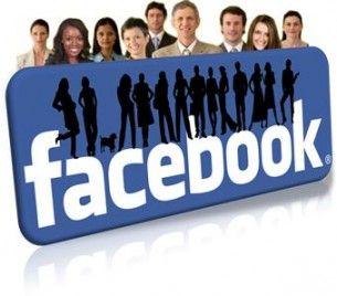 I 10 casi umani di Facebook.