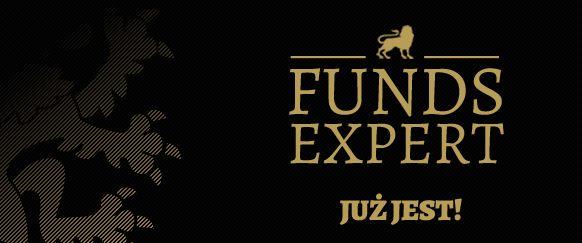 Funds Expert - jak zarabiać na funduszach akcyjnych / Daniel Wilczek   Poznaj kurs Funds Expert 2.0  10 godziny kurs uczący zarabiania na giełdzie za pomocą funduszy inwestycyjnych.
