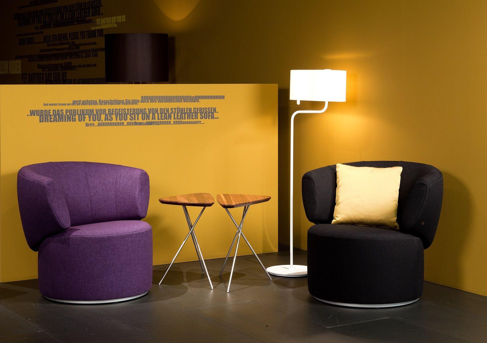 15 Rolf Benz 684 Ideas