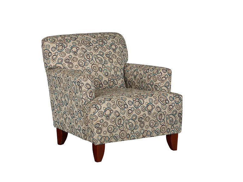 Best Rent The Dream Accent Chair Furniture Living Room 640 x 480
