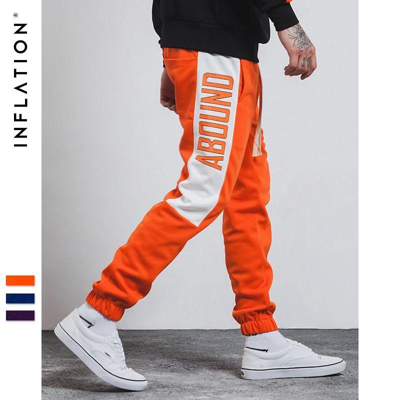 Men/'s jogging pants Sports Trousers Sweat Pants Training Streetwear Trackpants