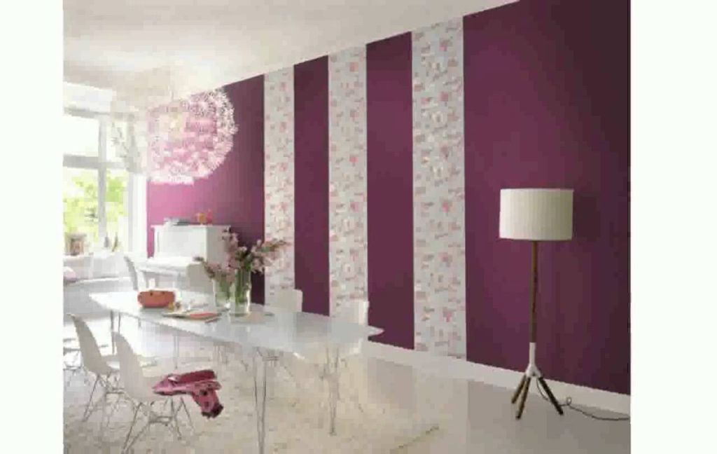 uncategorized ku00fchles wohnzimmer braun beige einrichten pinterest wohnzimmer gestalten. Black Bedroom Furniture Sets. Home Design Ideas