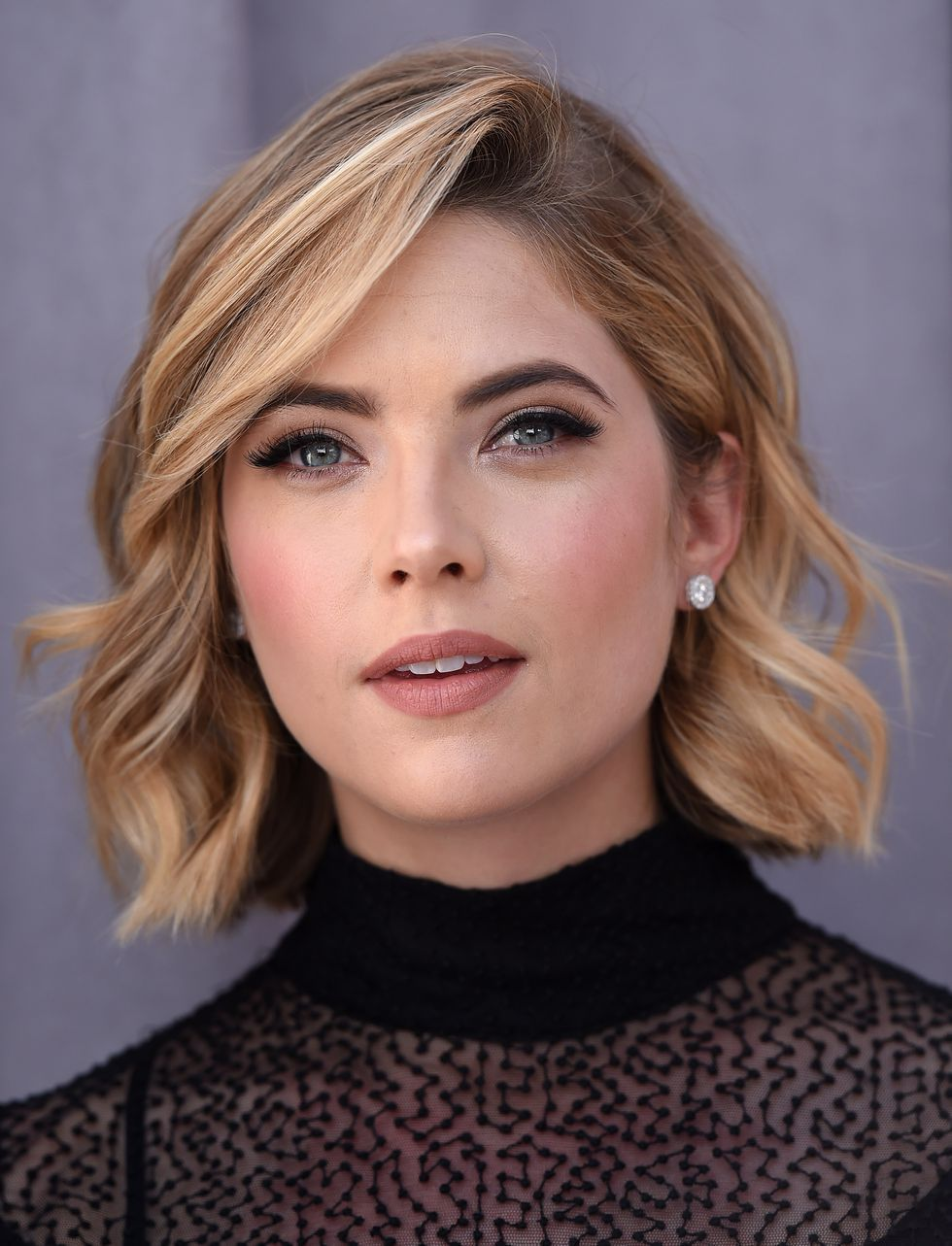 best bob styles of bob haircuts u hairstyles for women