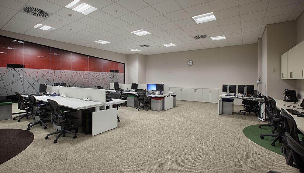 Gittigidiyor Office Ofis Ebay Design