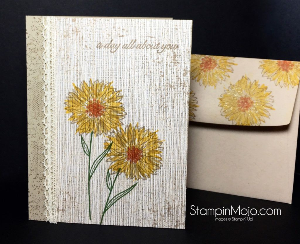 Stampin up touches of texture serene scenery birthday card ideas stampin up touches of texture serene scenery birthday card ideas michelle gleeson bookmarktalkfo Images
