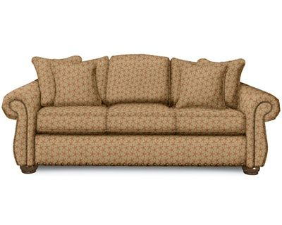 Lazyboy Couch Loveseat