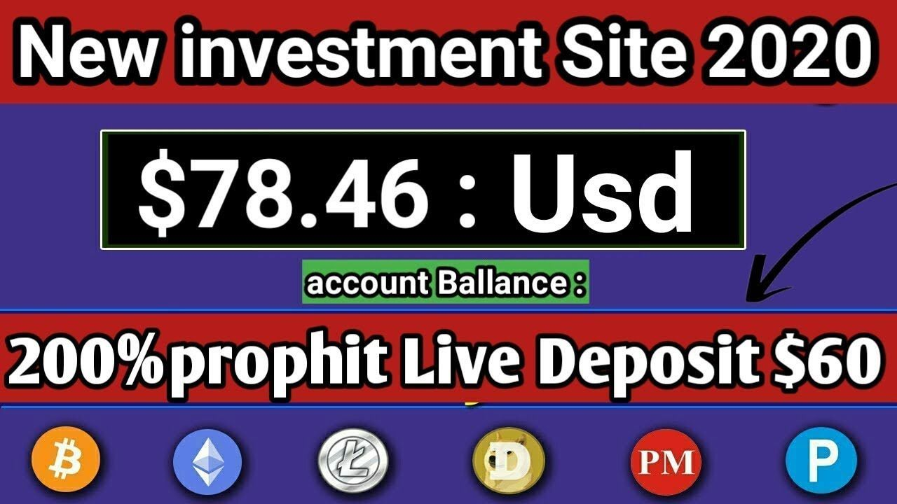traders option binary best legit site to invest bitcoin