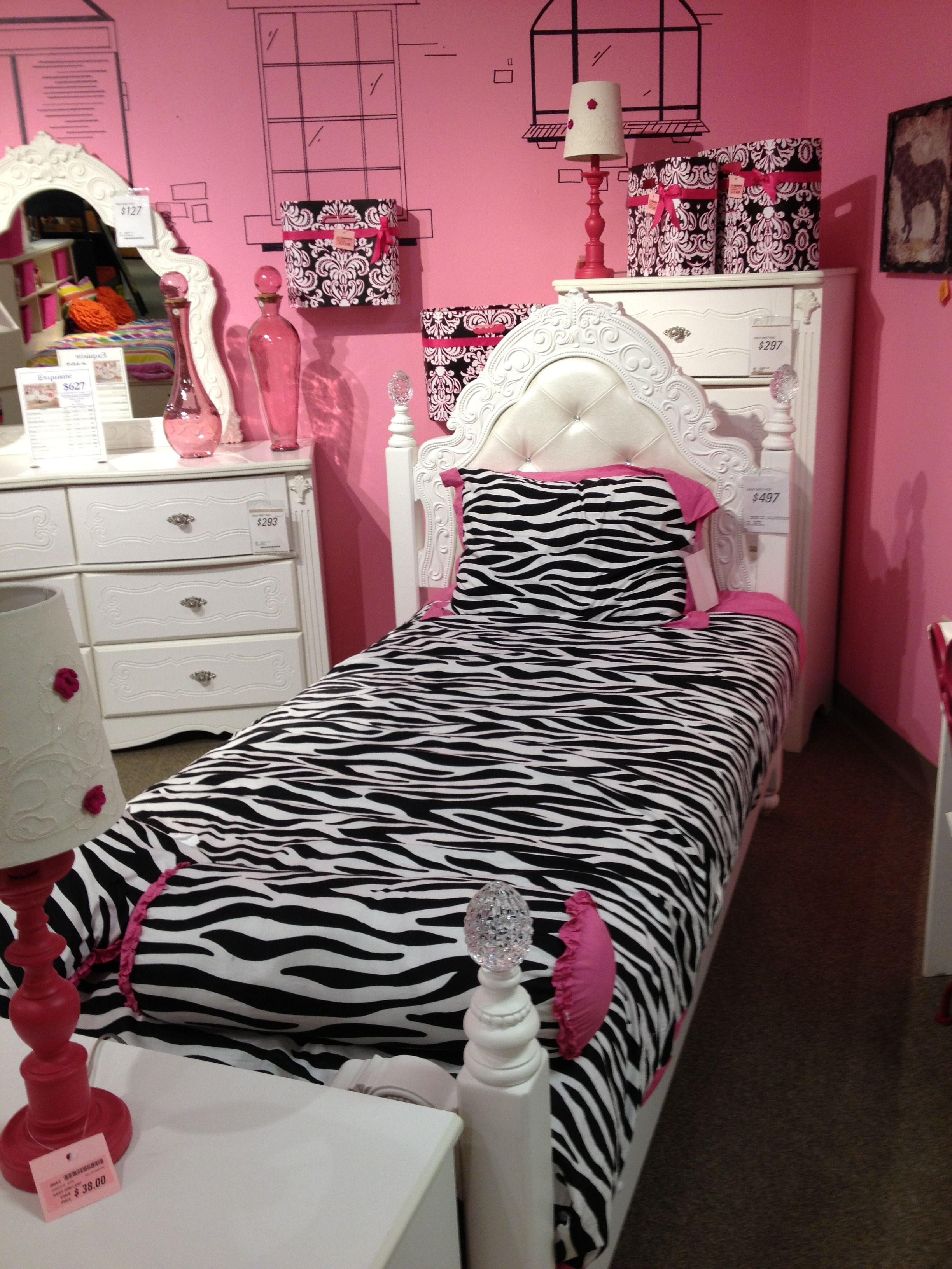 beds img corner girls for hideout furniture with bed storage unit and twin white secret ana diy
