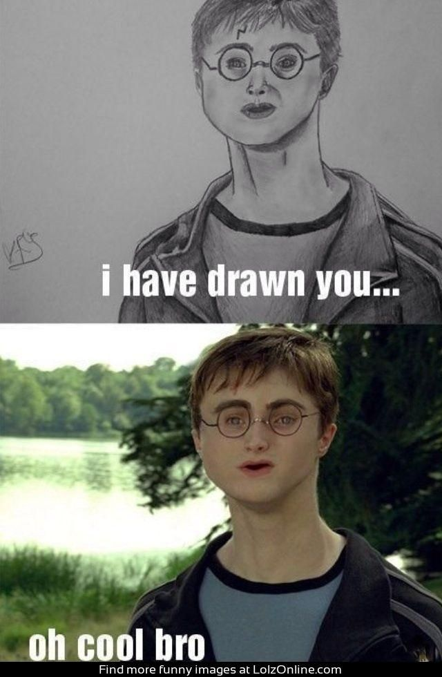 Nailed It Harry Potter Funny Harry Potter Memes Funny Pictures