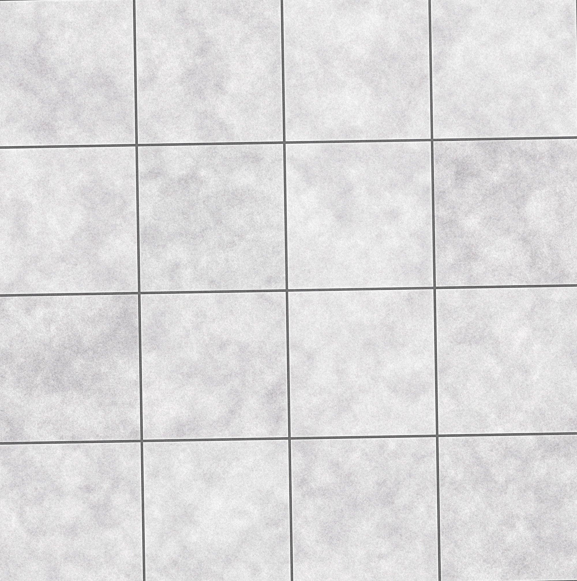 Bathroom Floor Tiles Texture White Home Design Ideas