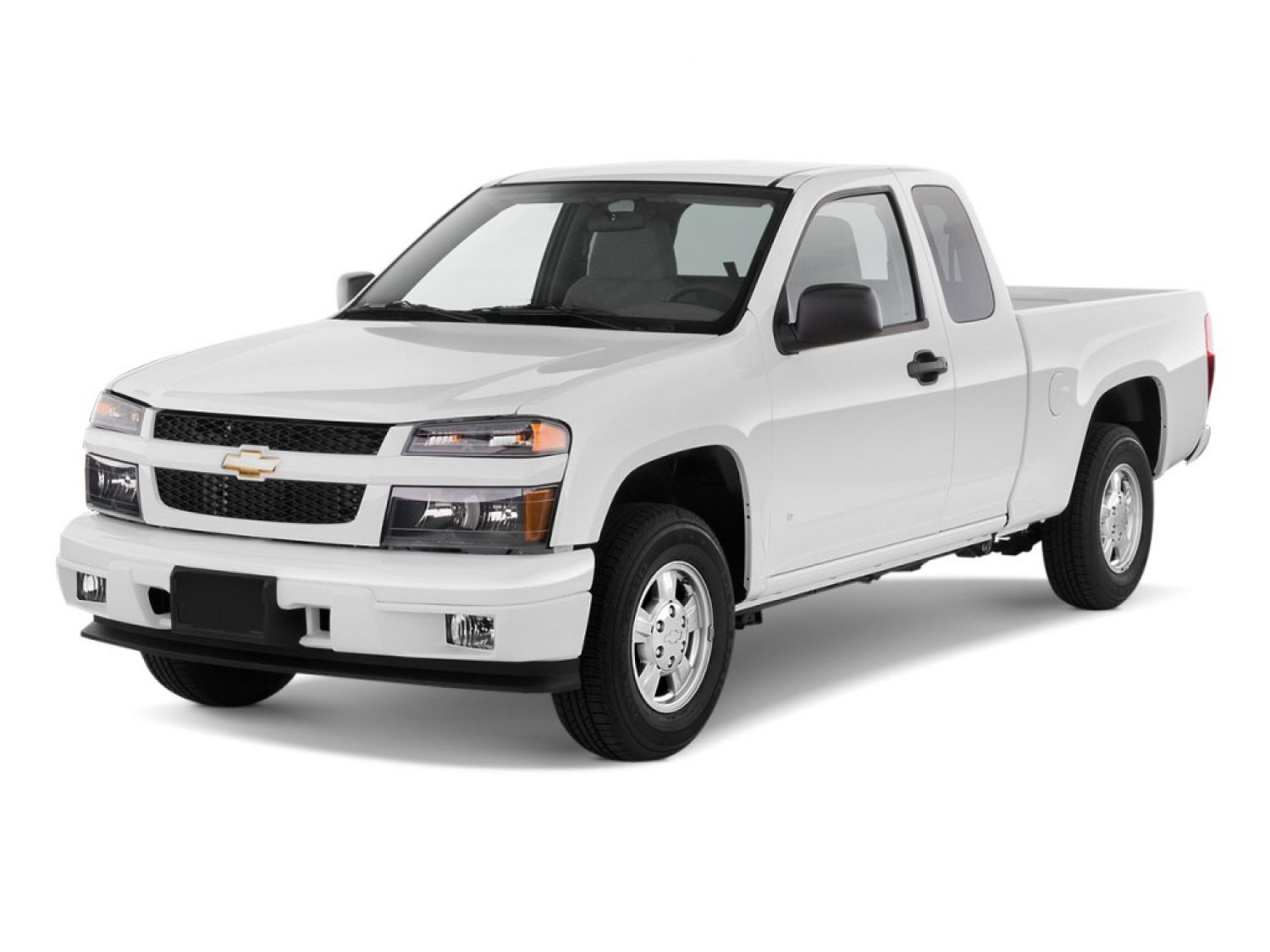 Best Small Truck On The Market Pickup Check More At Http