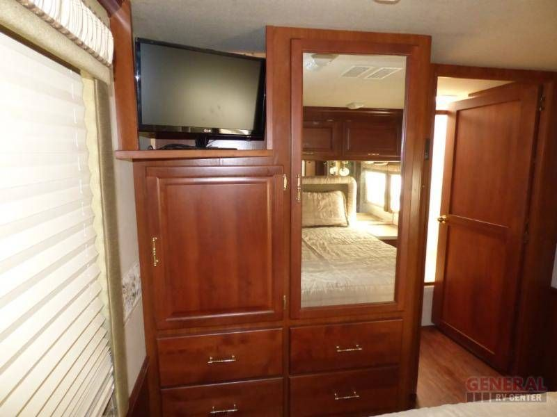 2002 Fleetwood Expedition 37t Double Kitchen Sink Fleetwood Rv For Sale