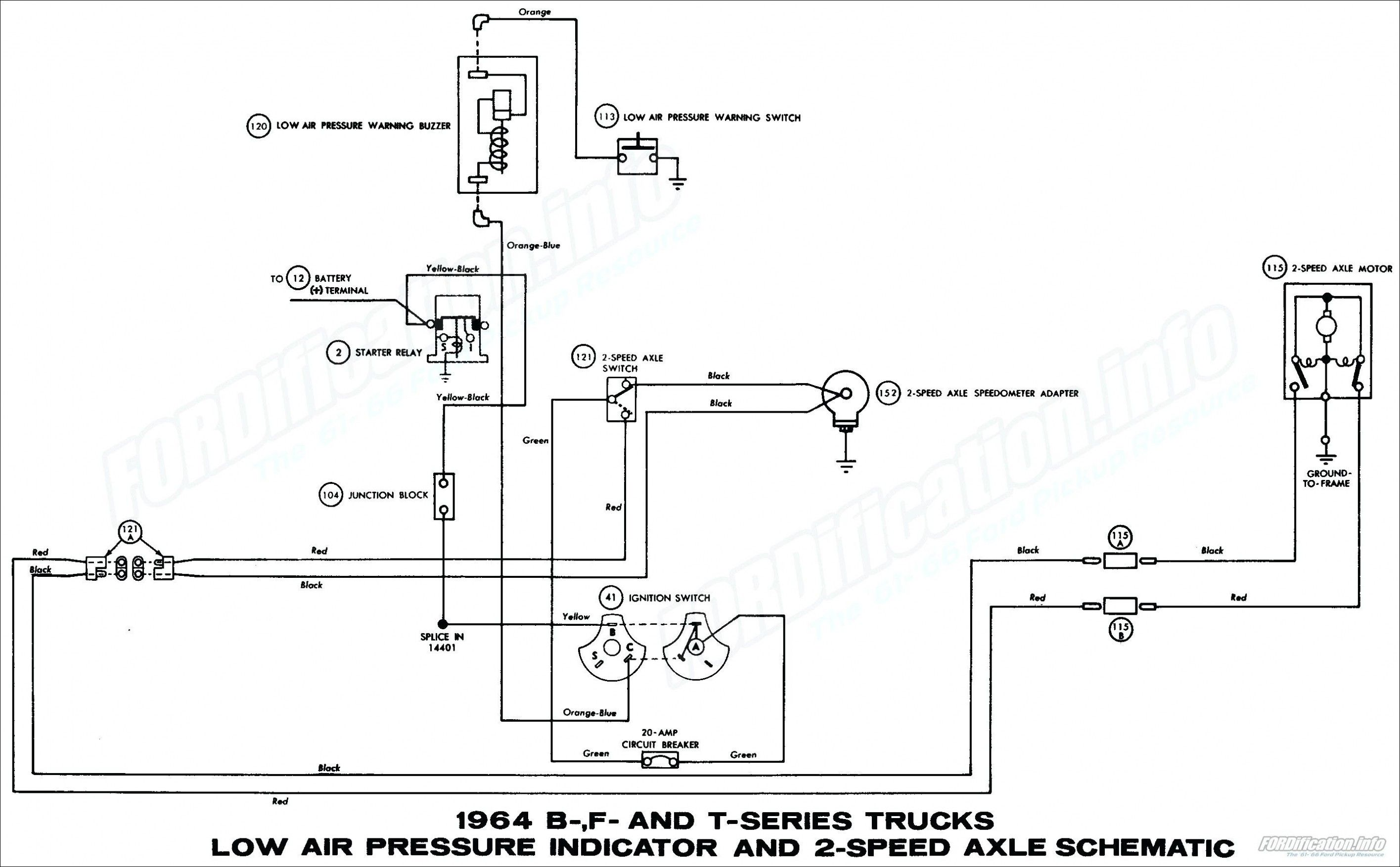 Electric Hydraulic Lift Diagram For Wiring