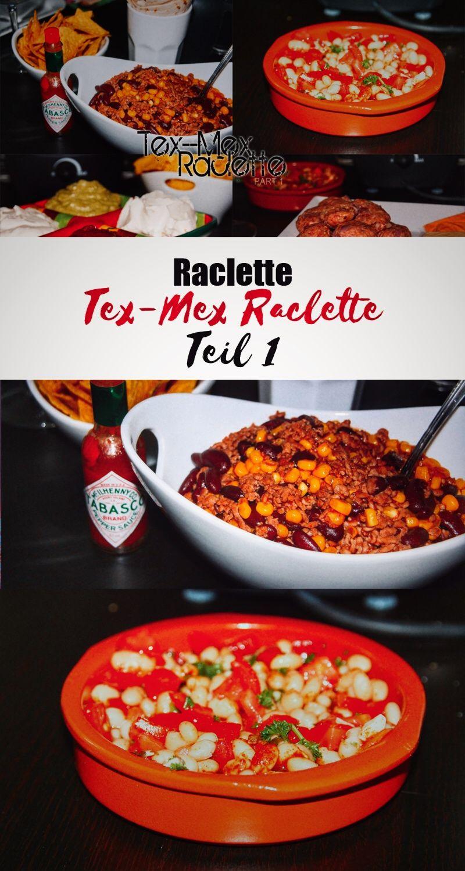 Raclette rezepte hahnchenbrustfilet
