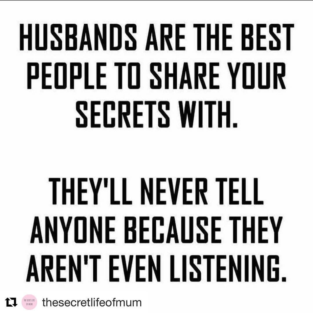 Jen Schwartz I Medicatedmommy Instagram Photos And Videos Husband Humor Marriage Quotes Funny Husband Quotes Funny