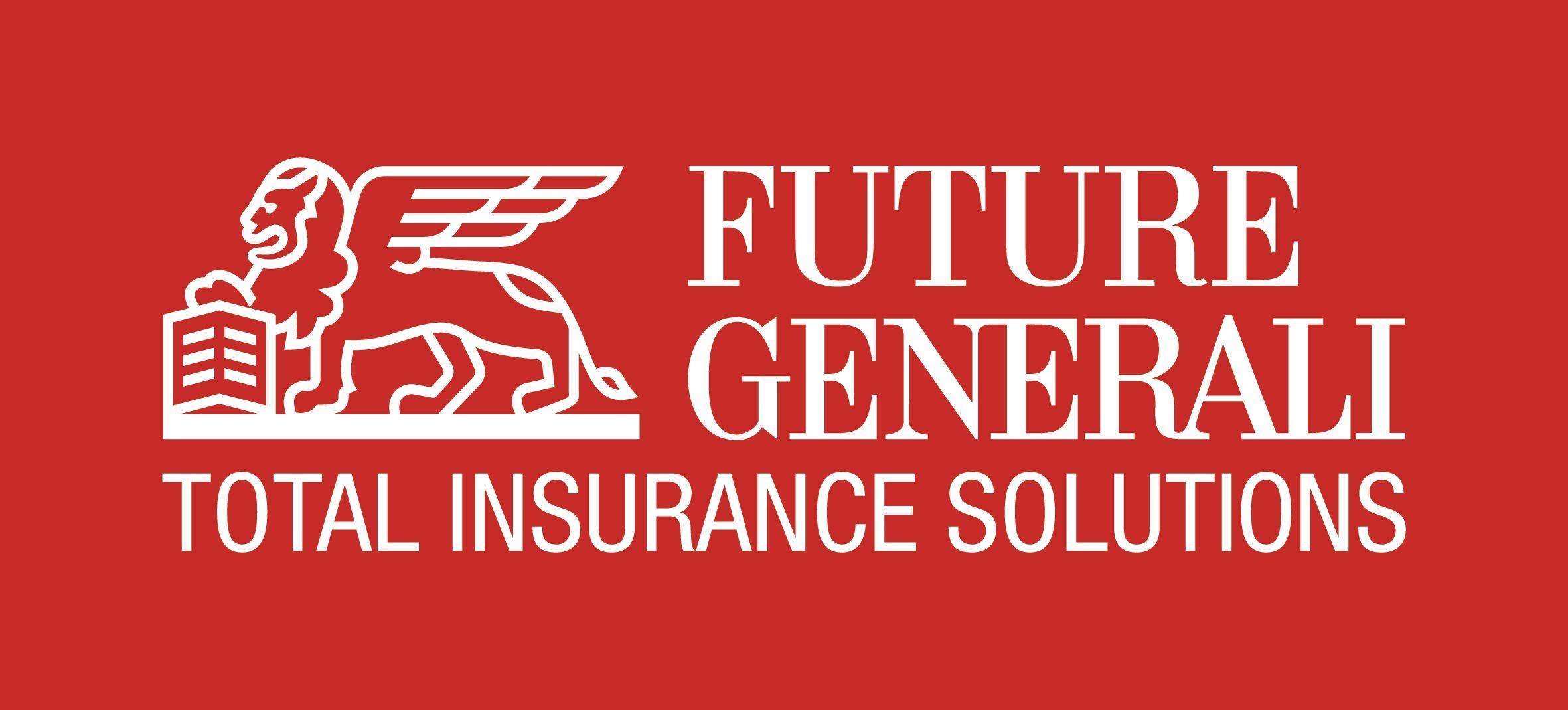 Future Generali Car Insurance Comparison General Insurance