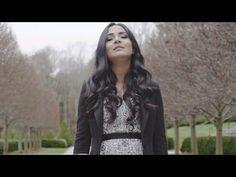 Youtube Musica Gospel Cantores Cancao