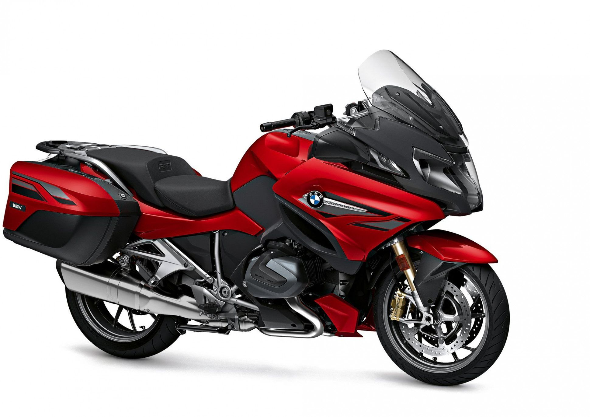 2020 Bmw R1200rt Colours In 2020 Bmw R1200rt Bike Bmw Bmw