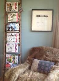 woonkamer steigerhout pastelkleuren - Google zoeken