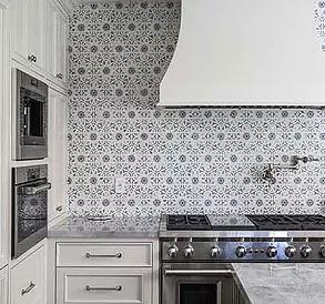 Stocked Unique Tile Nixa Missouri