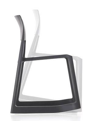 Tip Ton Chair Chairs Rockingchairs Furniture Home Https Facebook Com Apps Application Php Id 1061860960994 Vitra Stuhl Schaukelstuhlkissen Ton Stuhle