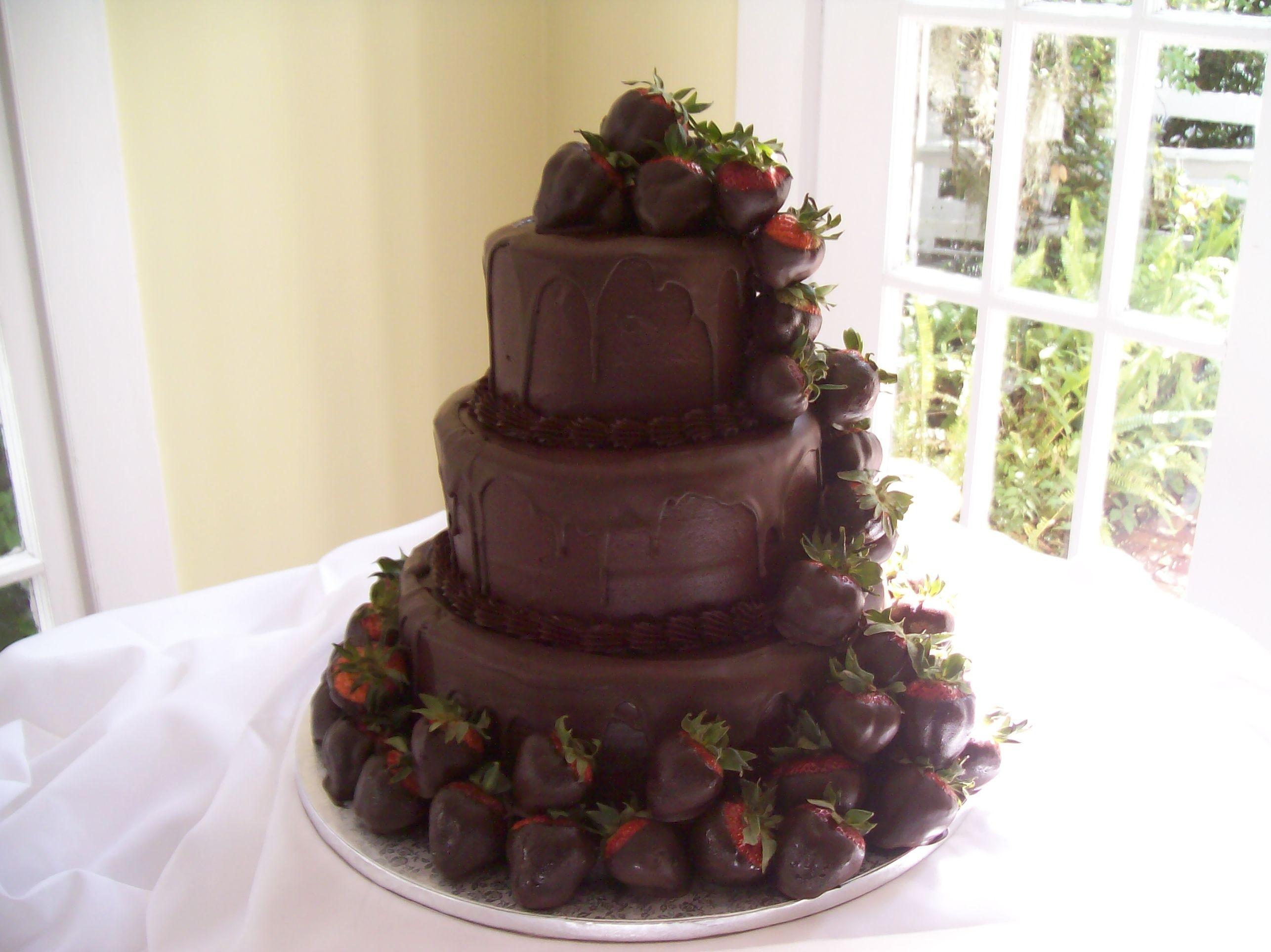 walmart cakes cost