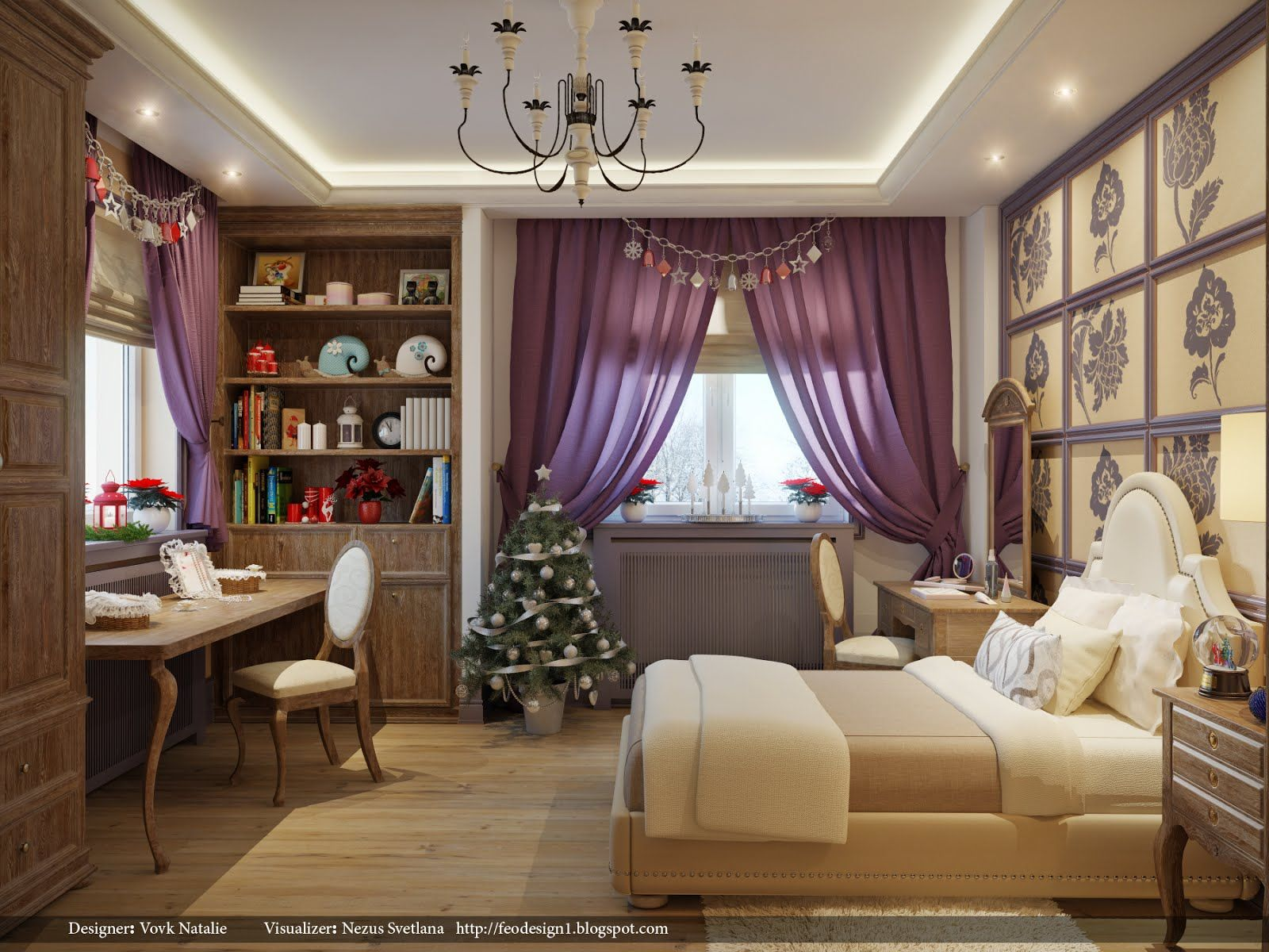 high school girl room designs google search bedroom on show me beautiful wall color id=89869