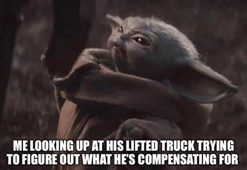 Pin By Lindsey Streiber On Geek Pics For The Geek In Us All Yoda Funny Yoda Meme Yoda