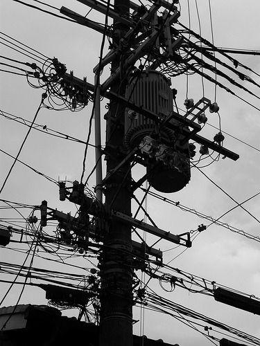 Cymlea Ii Architectural Sculpture Pole Art Collage Art Mixed Media