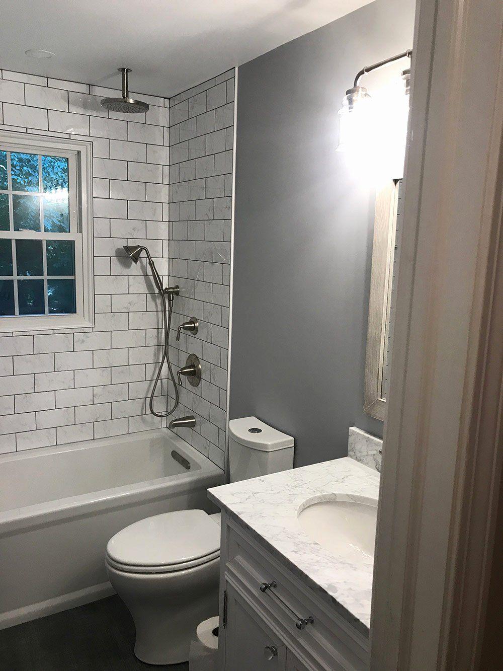 Bathroom Remodeling Worcester Ma Best Of Gallery Kitchen Bathroom General Remodeling Di 2020