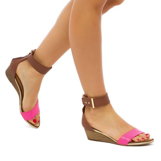 a541577ed13 These are so cute! It s hard to find cute heels that aren t TOO high ...