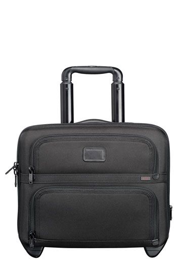 Gypsy Travel Luggage Serafini Amelia Tumi Alpha Compact Wheeled Briefcase Available At Nordstrom