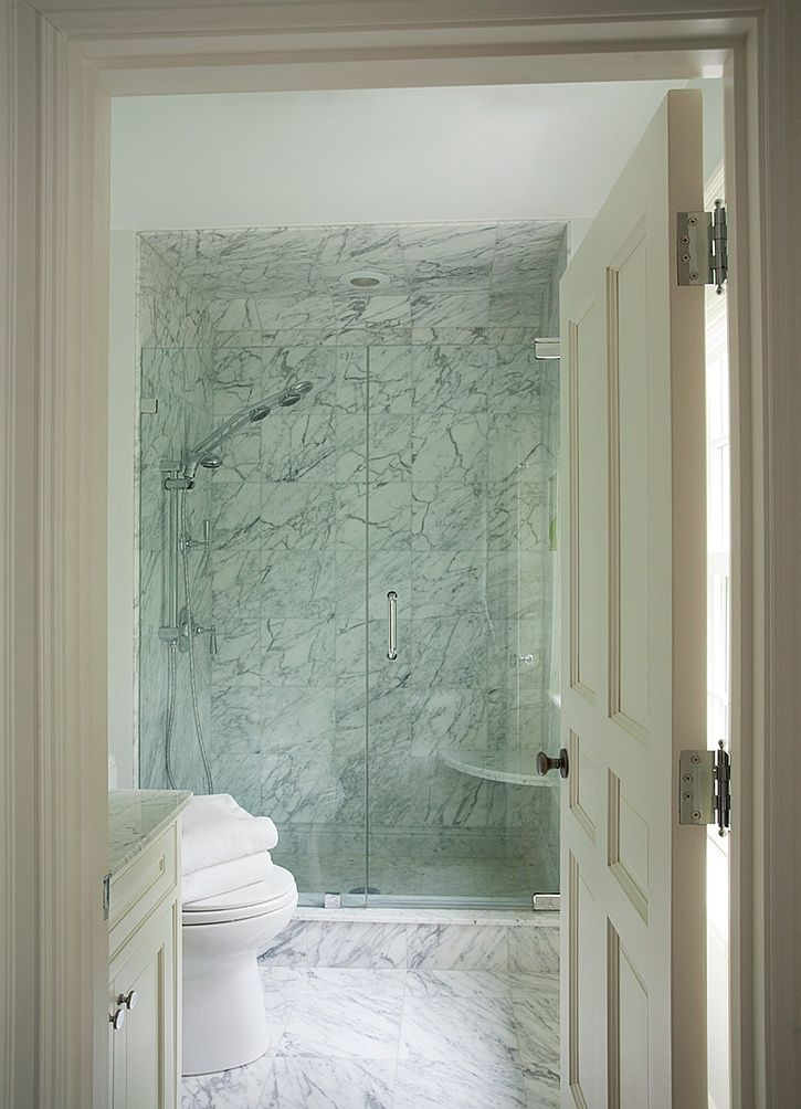 Exelent Kallista Bath Gift - Bathtub Ideas - dilata.info