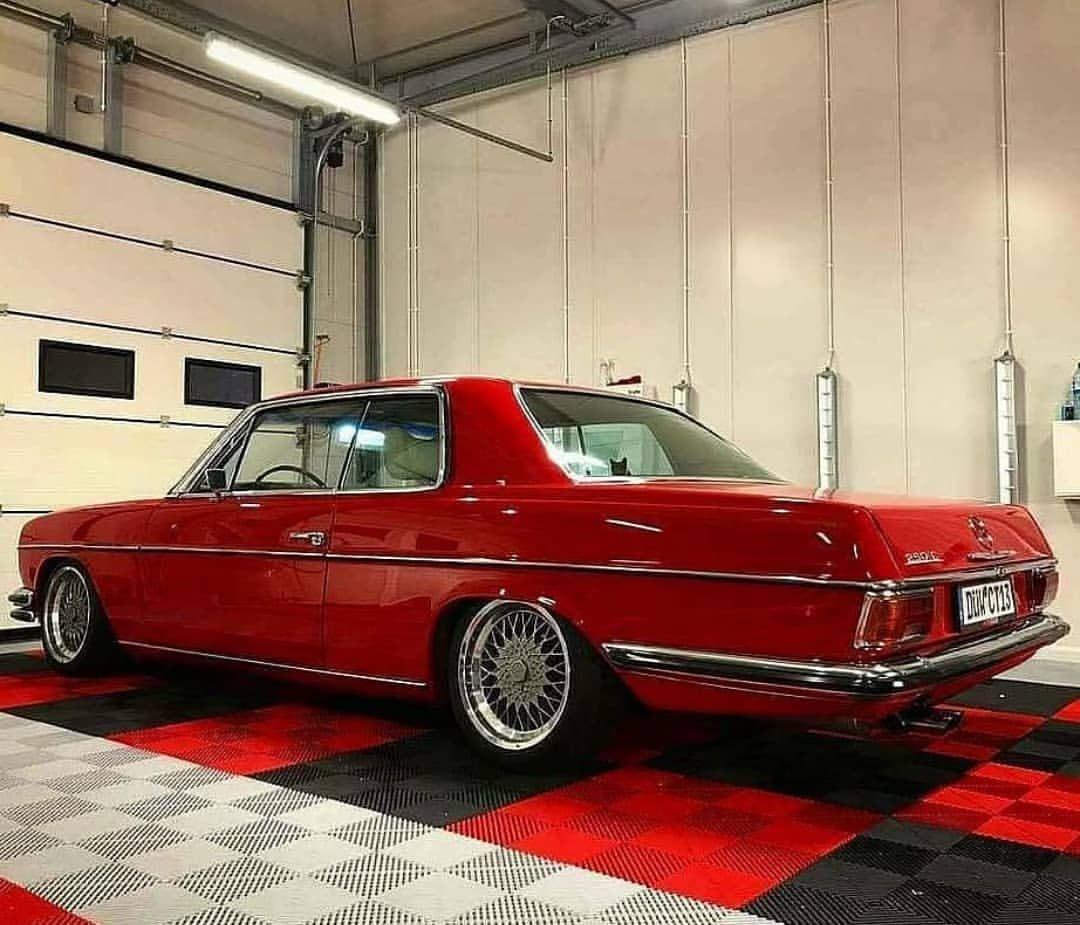 Pin On Rare Mercedes