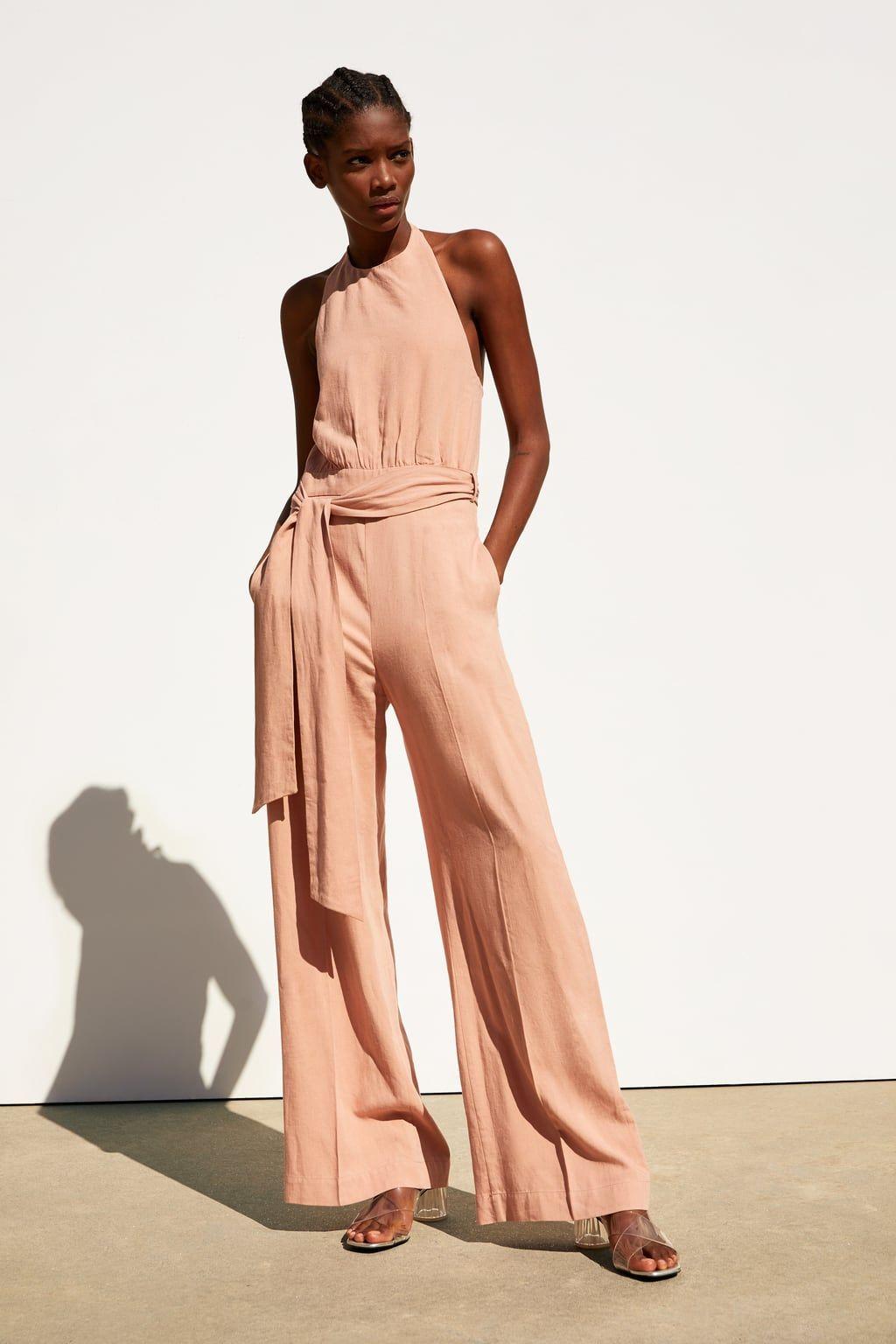 15 fantastiche immagini su Vestiti   Vestiti, Zara e Stile