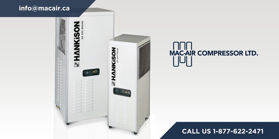 Mac Air Rotary Screw Mac Air Compressor Ltd Air Compressor Compressor Gas Compressor