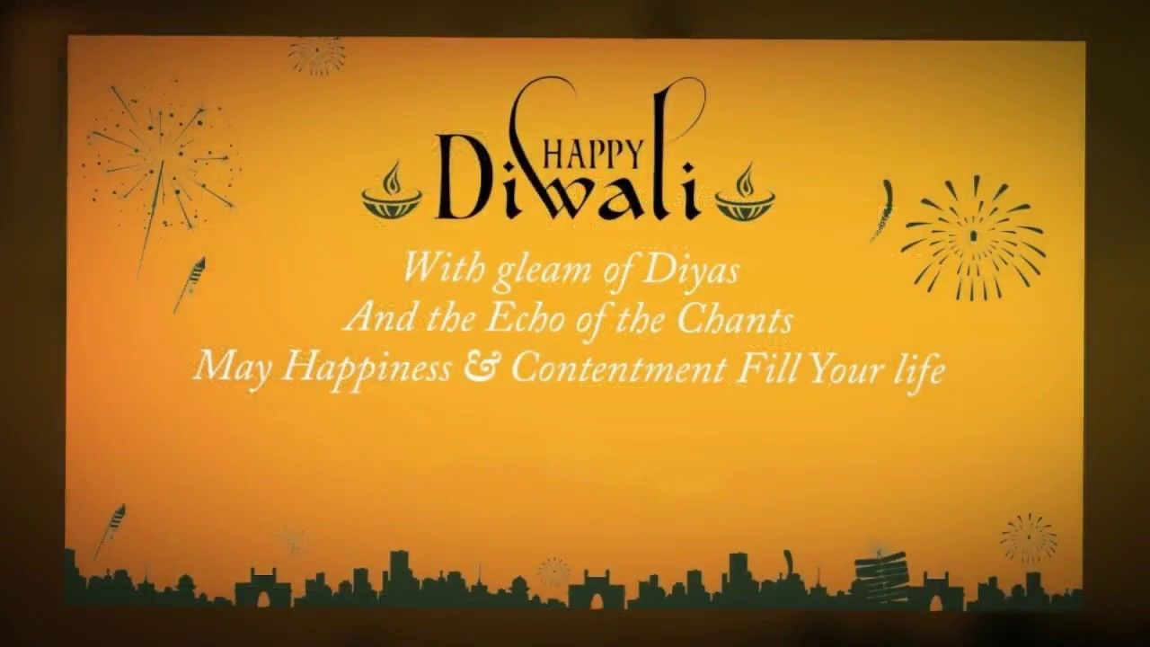 Happy Diwali Greetings Images eCards Wallpapers Photos Pics for WhatsApp